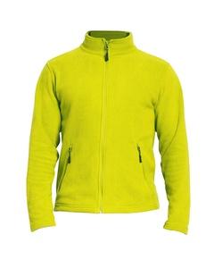 Gildan Adults Unisex Hammer Microfleece Jacket