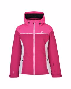 Dare 2B Damen Skijacke Sightly