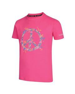 Dare 2B Kinder T-Shirt Frenzy mit Grafikdruck