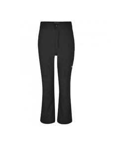 Dare 2b Childrens/kids Reprise Trousers