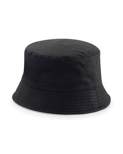 Beechfield Unisex Classic Reversible Bucket Hat