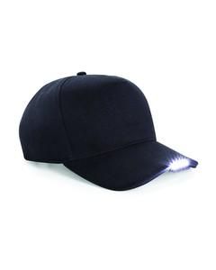 Beechfield Led Light Baseball Cap