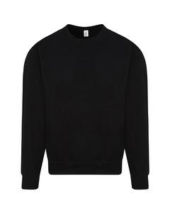 Awdis Adults Unisex Just Hoods Sweatshirt