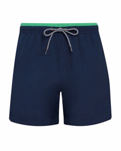 Asquith & Fox Heren Zwemshort
