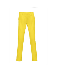 Asquith & Fox Womens/ladies Casual Chino Trousers