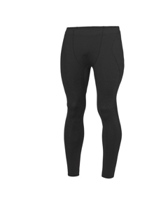 AWDis Just Cool Damen Sport-Leggings
