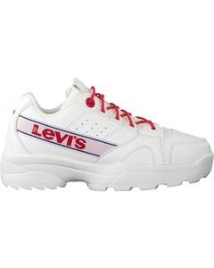 Levi's Soho Weiss