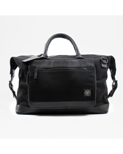 Duna Bag Black
