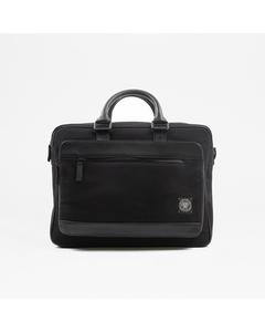 Heri Bag Black
