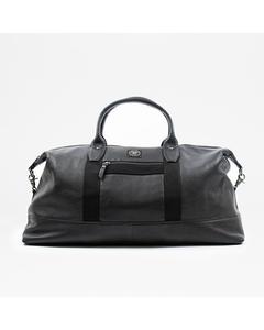 Kyn Bag Black