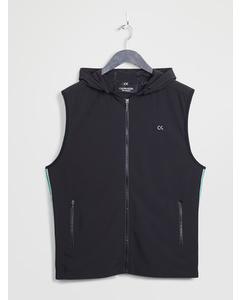 Coolcore Vest Ck Black