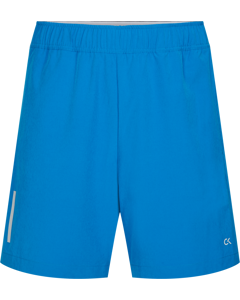 "7"" Woven Shorts B Imperial Blue"