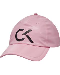Classic Cap A Prism Pink
