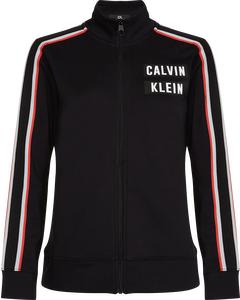 Fz Jacket Ck Black