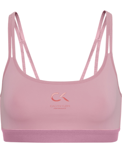Low Support Sports Bc Sea Pink