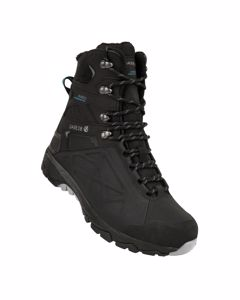 Dare 2b Mens Ridgeback Winter Ii Waterproof Snow Boots