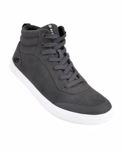 Dare 2b Heren Cylo High Top Trainers