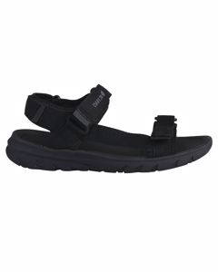 Dare 2b Mens Xiro Sandals