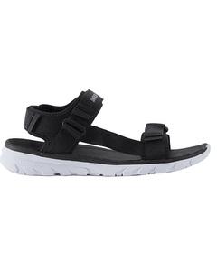 Dare 2b Mens Xiro Sandals