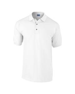 Gildan Ultra Herren Piqué Polo-Shirt, Kurzarm