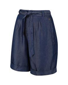 Regatta Damen Freizeit-Shorts Samira