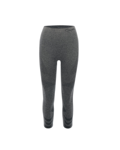 Dare 2B Damen Zonal III 3/4 Baselayer-Leggings