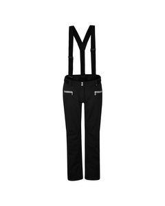 Dare 2b Womens/ladies Antedate Ski Trousers