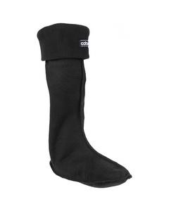 Cotswold Adults Fleece Socks