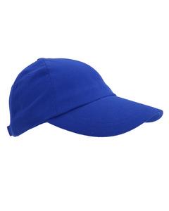 Result Premium Pro-Style Baseball Kappe (2 Stück/Packung)