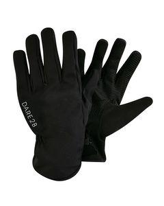 Dare 2b Unisex Handschuhe Pertinent für Erwachsene