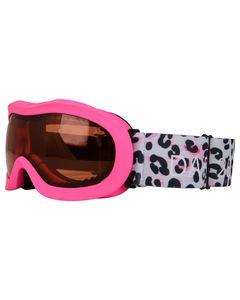 Dare 2b Childrens/kids Velose Ii Junior Ski Goggles