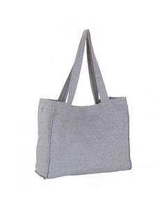 Sols Marina Shopper Bag