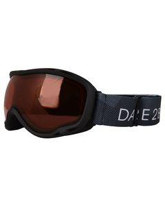 Regatta Adults Velose Ii Ski Goggles
