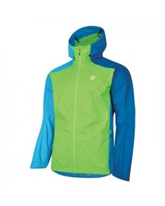 Dare 2b Heren Propel Lightweight Packaway Waterproof Shell Jacket