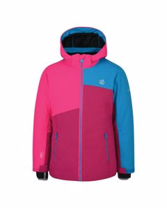 Dare 2B Kinder Chancer Ski Jacke