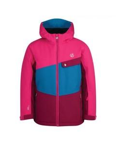 Dare 2B Kinder Wrest Ski Jacke