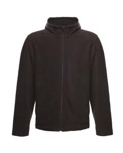 Regatta Childrens/kids Brigade Ii Fleece