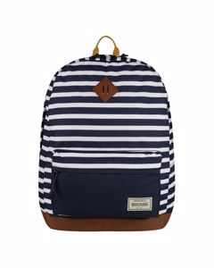 Regatta Stamford 20l Backpack
