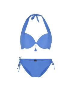 5116 ZIA Halterneck Bikini Set