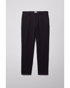 Doyle Trousers Black