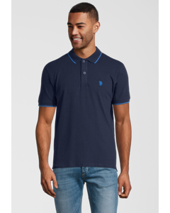 Polo Shirt Fashion Polo