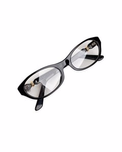 Cartier Paris Mint Eyeglasses Trinity Alice T8101003 54-18 140mm