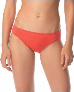 Bikinihose Swimwear Iconic Solids