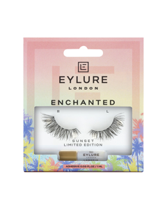 Eylure Enchanted Sunset Clear
