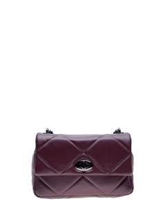 Shoulder Bag Vino