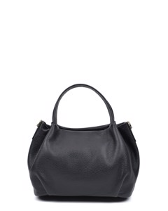 Top Handle Bag Nero