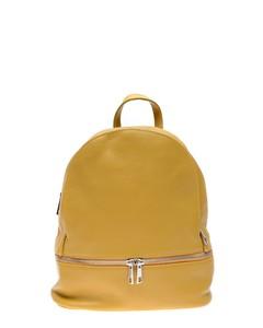 Backpack Senape