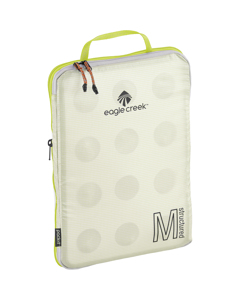 Pack-It Structured Cube Packtasche 25 cm