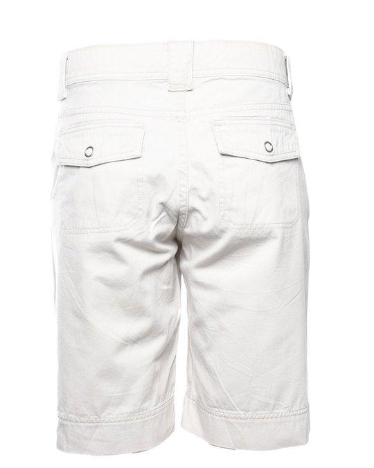 Lee Lee Shorts