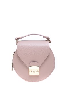 Shoulder Bag Cipria
